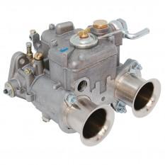 Carburettor, 40 DCOE Weber, fast road
