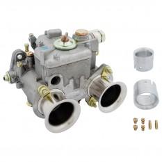 Carburettor, 40 DCOE Weber, fast road/sprint
