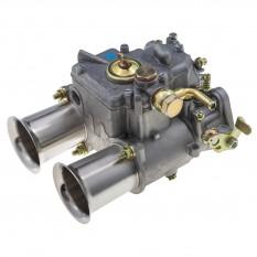 Carburettor, Weber, 45 DCOE, fast road/sprint