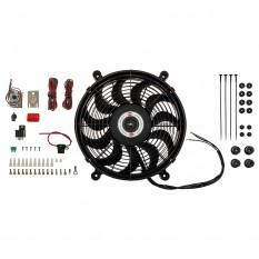 Kenlowe Cooling Fan Kit - TR5-6