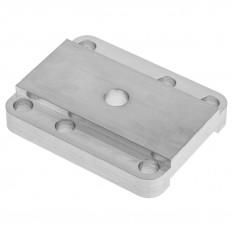 Rear Lowering Blocks - Spitfire