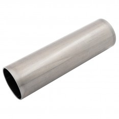 Exhaust Sleeves & Adaptors