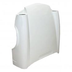 Fibreglass Body Panels - Spitfire