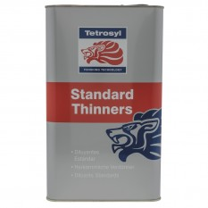 General Thinners, 5L