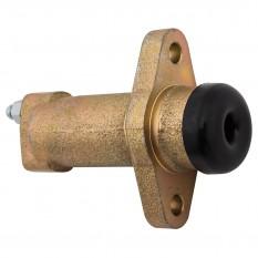 Slave Cylinder, clutch, aftermarket