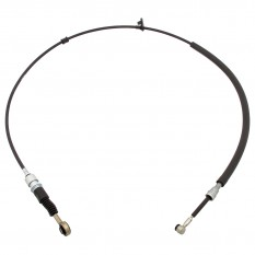 Gear Change Cables - MGF