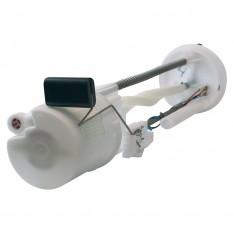 Fuel Pumps & Sender Units - MGF