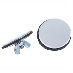 Wiper Hole Plugs - Mini