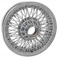 Wire Wheels - Mk 1-10