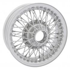 Wire Wheels - Spitfire