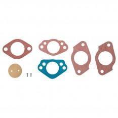 HS4 Carburettor Replacement Parts