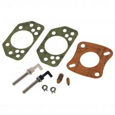 SU Carburettor Service Kits