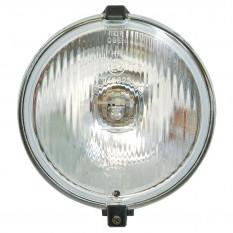Spot / Fog Lamps - Rover