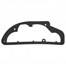 Gasket, rear lamp