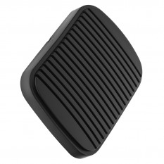 Pedal Pads - S-Type