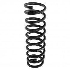 Road Springs: Front - S-Type