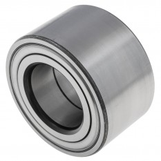 Wheel Bearings - S-Type