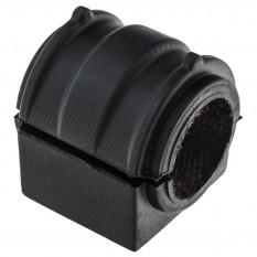 Anti-Roll Bushes - X350 & X358