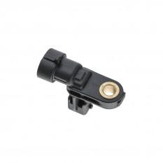 ABS Sensors - S-Type