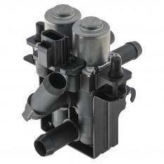 Heater Valves - S-Type