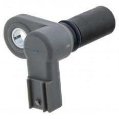 Crankshaft Position Sensors - X350 & X358