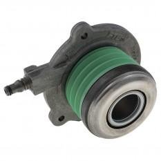 Clutch Hydraulics - S-Type