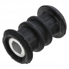 Steering Rack Bushes - XF