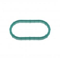 Gasket, inlet manifold, upper, Eurospare