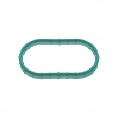 Inlet Manifold Gaskets - S-Type