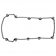 Camshaft Cover Gaskets - X-Type