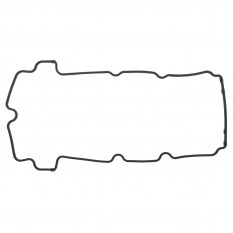 Camshaft Cover Gaskets - S-Type