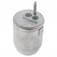 Air Conditioning Receiver Drier - S-Type
