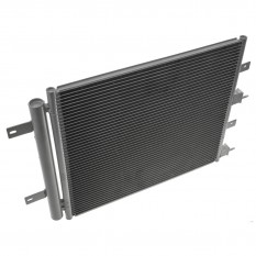 Air Conditioning Condensers - S-Type