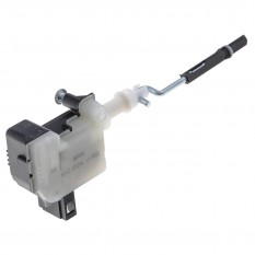 Fuel Filter Release Actuator - S-Type