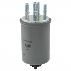 Fuel Filters - S-Type