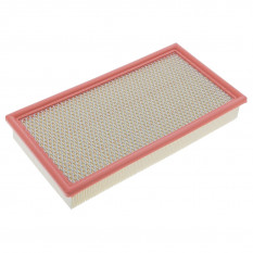 Air Filters - S-Type