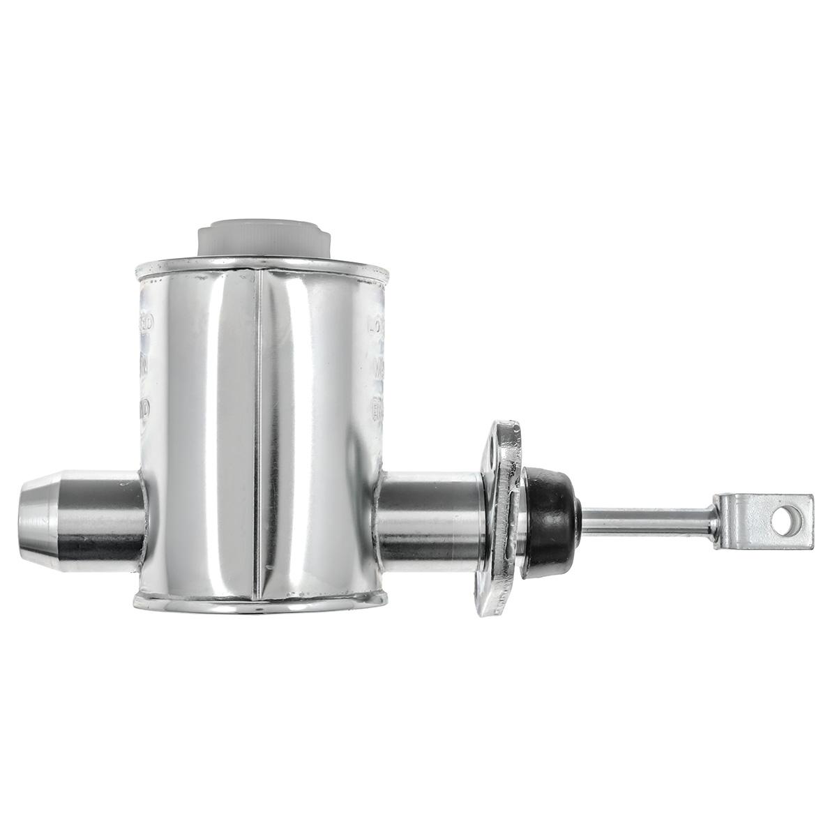 MG Midget /& Ah Sprite maître cylindre de frein 1967-1976 cuve Métallique AP Freinage