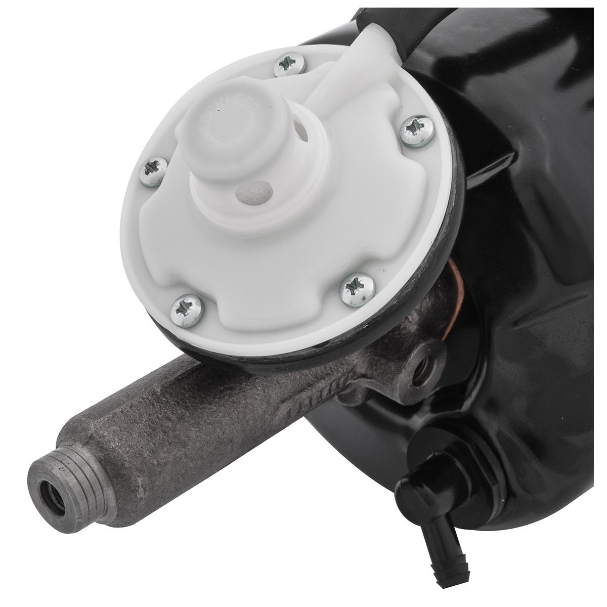 AUDI A3 8V 1.6D Rocker Cover Gasket 2014 on 03L103483 3L103483 Febi Quality New