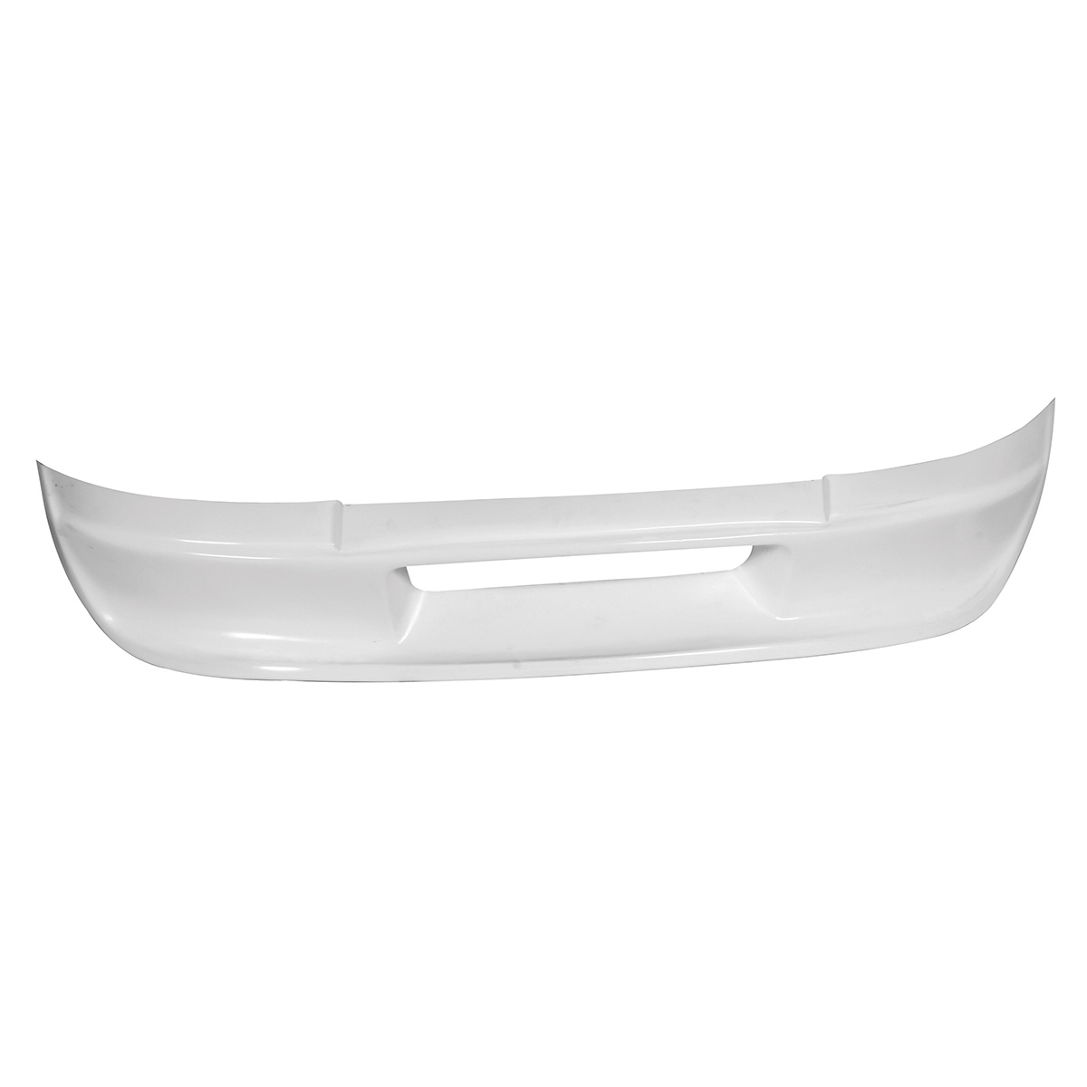 MGB-FRONT SPOILER-Leyland Spécial Tuning Style-ABS Plastique Neuf STR189A