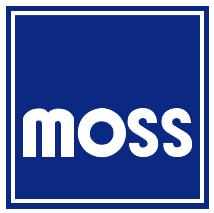 www.moss-europe.co.uk