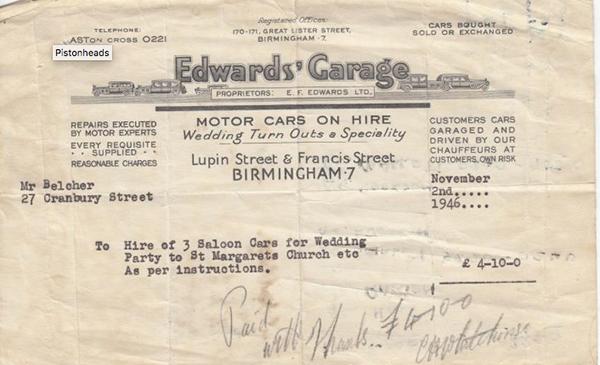 Create a car history file image 05b