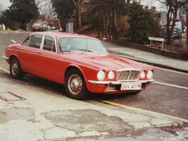 Create a car history file image 07