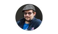 Blog profile Image