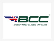 BCC Brake Calipers