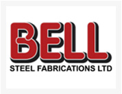 Bell Steel Fabrications