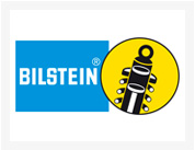 Bilstein Shock Absorbers For MGB,C & V8 & Jaguar