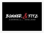 Bonner & Fitz Detailing, Waxes & Scents