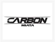 CarbonMiata Bespoke Styling