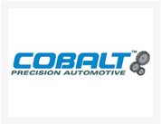 Cobalt Precision Automotive For MX-5
