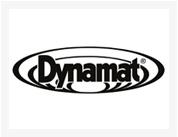 Dynamat Insulation